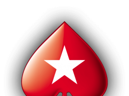 pokerstars logo