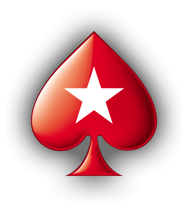 Pokerstars Casino Cashback